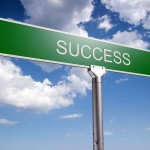 success-road-sign-150x150