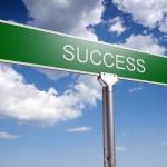 success-road-sign-150x150